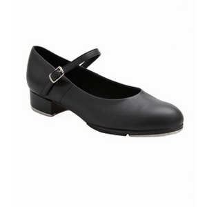 Capezio - Showtime Tapper (Girls)