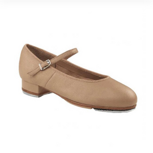 Capezio - Showtime Tapper (Adult)