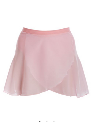 Energetiks - Adult Melody Skirt