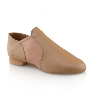 Capezio - E-Series Jazz Slip On (Adult)