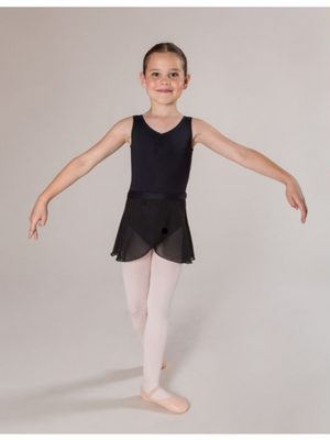 Energetiks - Child Charlotte Leotard