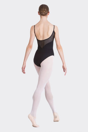 Studio 7 - Macy Leotard
