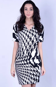 Philippine wholesale clothing suppliers. Perfect for your casual and formal occasions. Buinton Dress of Marthena Mercier