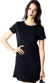 Philippine wholesale clothing suppliers Marthena Mercier Diana Grace Black
