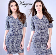 Mayette Re-stock