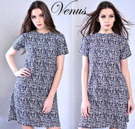 Venus Re-stock
