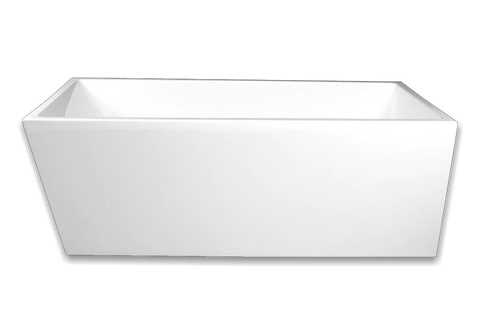 Freestanding Bath Taylor