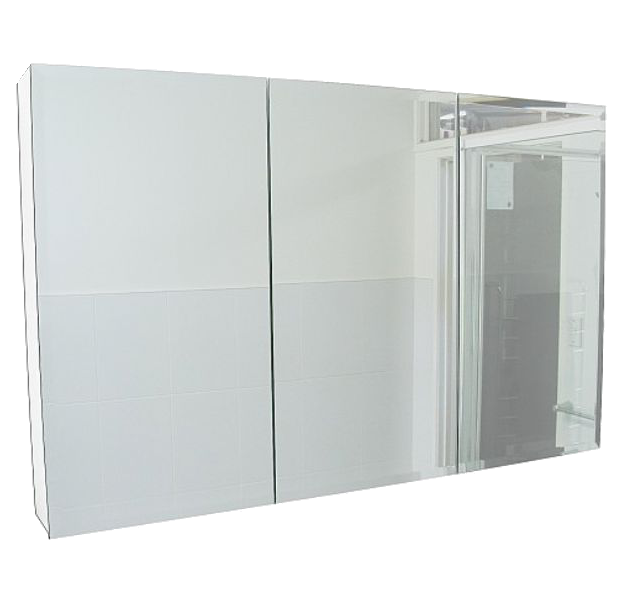Mirror cabinet new zealand for Bathroom wall cabinets new zealand