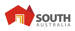South Australia - Uncorked! Buyer Registration