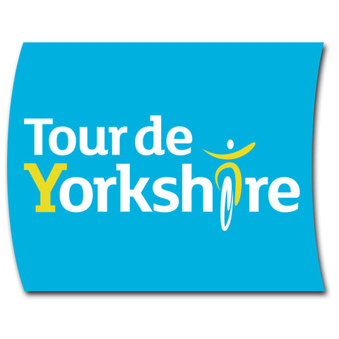 Tour De Yorkshire Entry Form