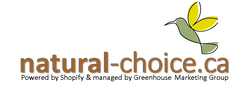 Natural-Choice-Canada