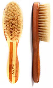 Bass BB1 Baby Brush - Greenhouse Marketing (My Natural Choice)