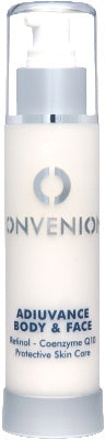 Convenion - Adiuvance 150ml - Greenhouse Marketing (My Natural Choice)