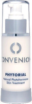 Convenion - Phytorial 100ml - Greenhouse Marketing (My Natural Choice)
