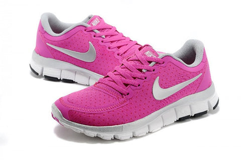 Nike V-J-D 511281-662 shoes for womens