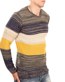 Rodimood Pullover for Men