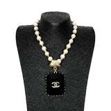 Chanel Necklace for women