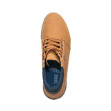 New Vans casual shoes for men