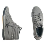 New Casual shoes for men