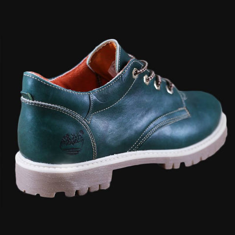 High quality shoes for men