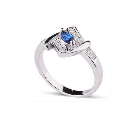 925 SILVER RING FOR WOMEN -5