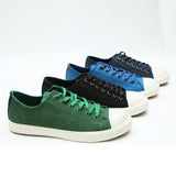 Fashion Sneakers for men