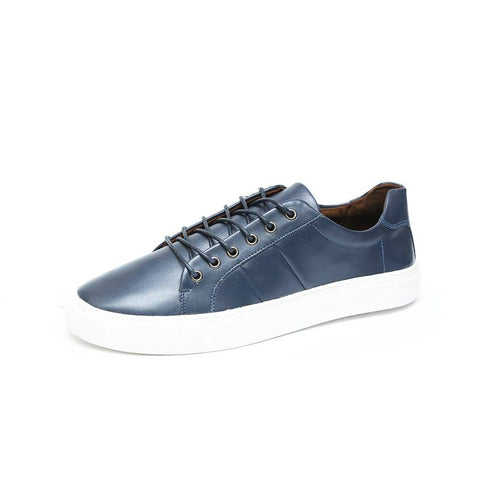 Leather Casual Shoes for men