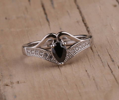 925 silver ring-for women-8