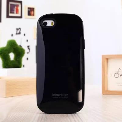 iPhone 6/6+ iFace cover