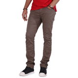 U.S. Polo Assn Jeans Slim Fit  Pant For Men