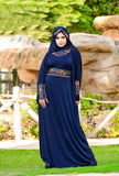 Prayer outfit (Isdal) for women / Free size-New