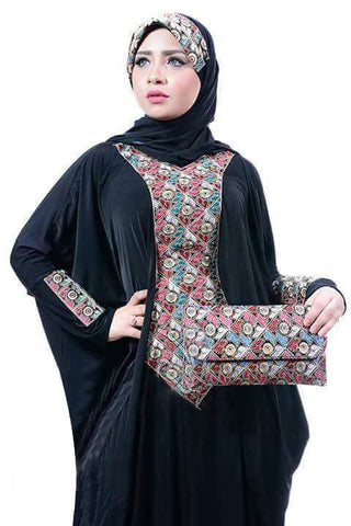 Prayer outfit (Isdal) for women / Free size
