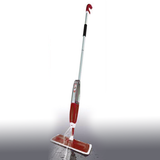 Spray Mop with Refill