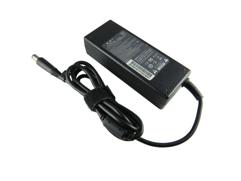 HP 19V 4.74A 90W Adapter charger
