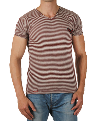Cotton Tshirt for Men /5