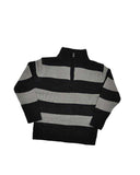 NEW FASHION PULLOVER FOR BOYS-2