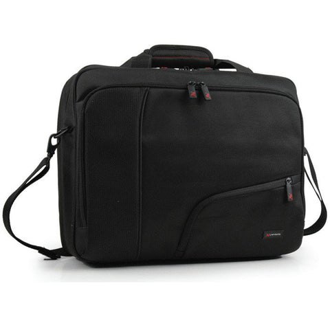 L'avvento Laptop Bag