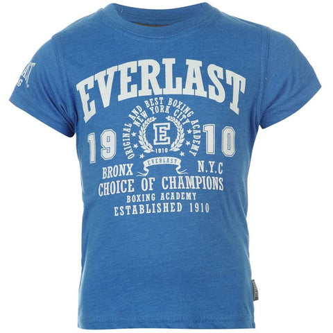 Everlast Infants T Shirt