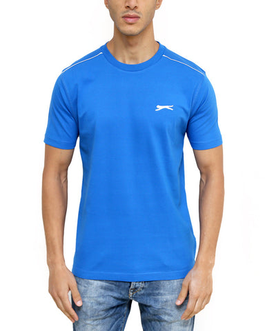 Slazenger Tshirt for -Men