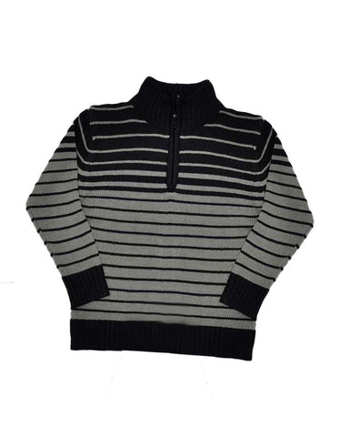 New fashion pullover for boys