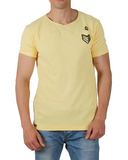 Cotton Tshirt for Men /3