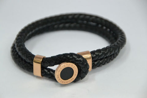 Latest Collection Of Necklace Bracelet Rings For Men And Women