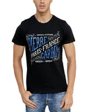 Pierre Cardin t.shirt for men