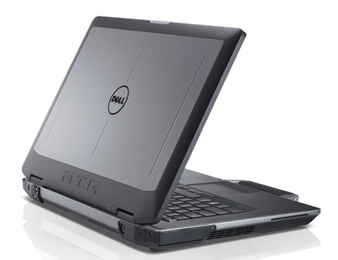 Used Dell Latitude E6430 ATG + Backpack& Mouse Wirless Free