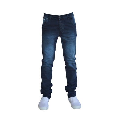 Harmont Jeans trouser for men
