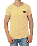 Cotton Tshirt for Men /4