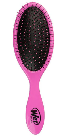 The Wet Brush Select  Pink