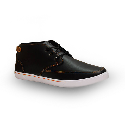 Ebro Men Casual Shoes ( MEN/EBRAO 1)