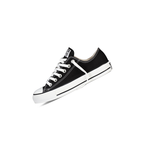 Converse All Star Trainers -Women
