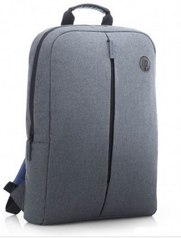"HP Value BackPack 15.6 "" K0B39AA"